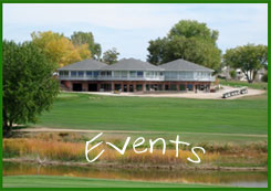 events_photo_clubhouse